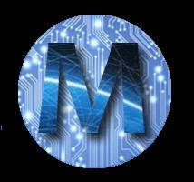 Mondo-Tech