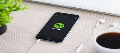 Come ascoltare musica in streaming gratuitamente