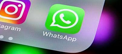 Come fare sondaggi su whatsapp