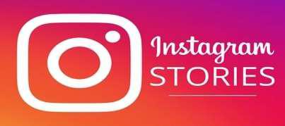 Come pubblicare foto intere sulle storie di instagram