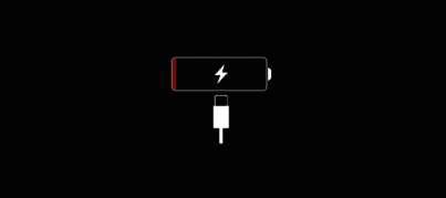 Come risparmiare batteria sui dispositivi android senza utilizzare applicazioni