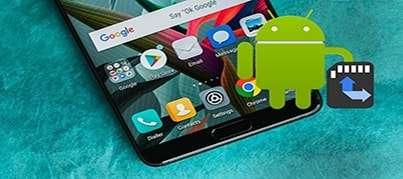 Come spostare le applicazioni su sd e liberare spazio su android