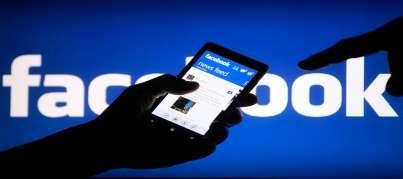 Le migliori alternative a facebook