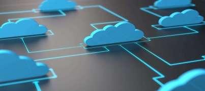 Come cambiare una rete in privata o pubblica su Windows