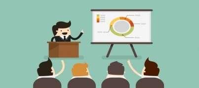 Come creare presentazioni multimediali innovative e coinvolgenti