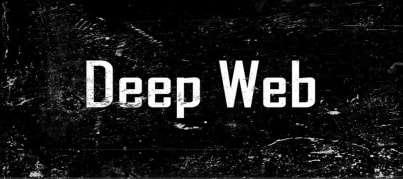 Come navigare nel deep web