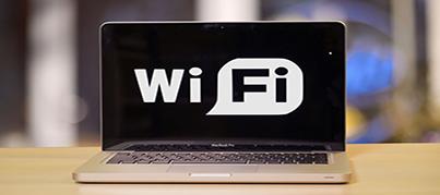 Come riparare la connessione internet del pc